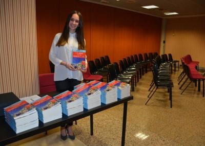 presentacion-libro-01