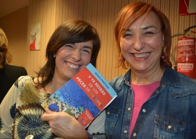 presentacion-libro-29