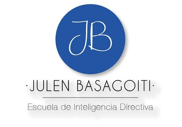 escuela-inteligencia-directiva