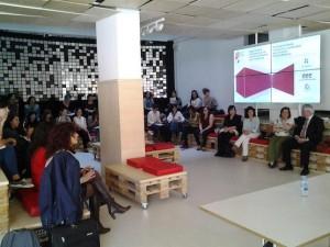 presentación-programa-emprendedorasDFB