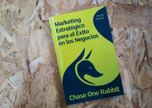 Chase-one-rabbit