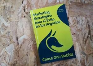 Chase-one-rabbit