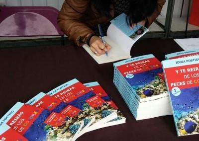 firma-libro-barakaldo