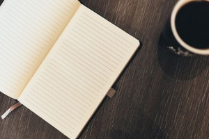 reto-escribir-literatura