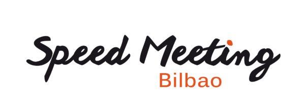 speed-meeting-bilbao