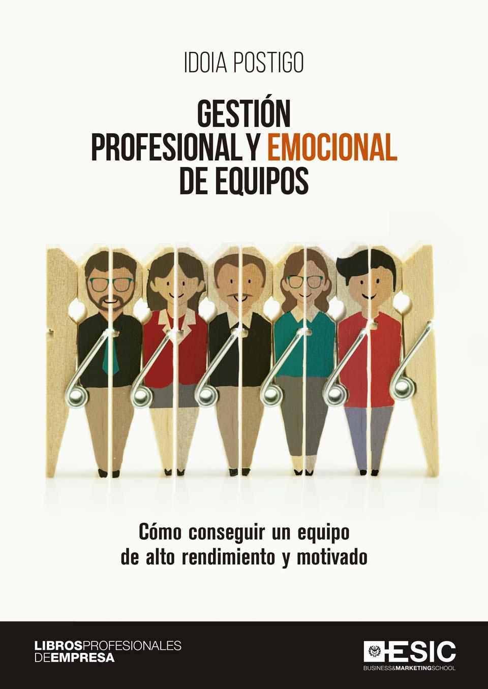gestion-profesional-emocional-equipos