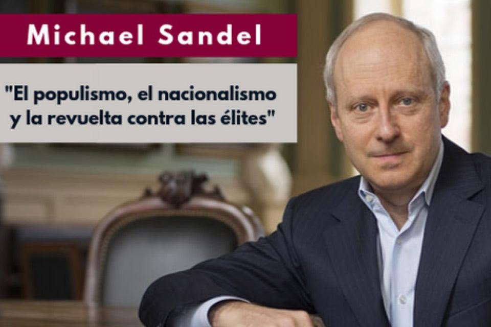 reto-democracia-sandel