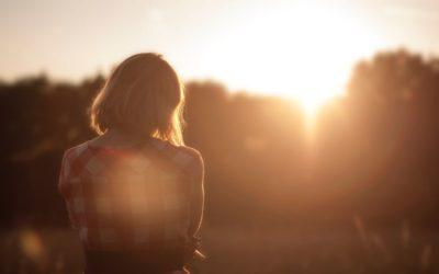 Gestión emocional: los pensamientos